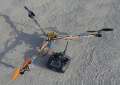 Thumbnail for version as of 17:50, 6 August 2015