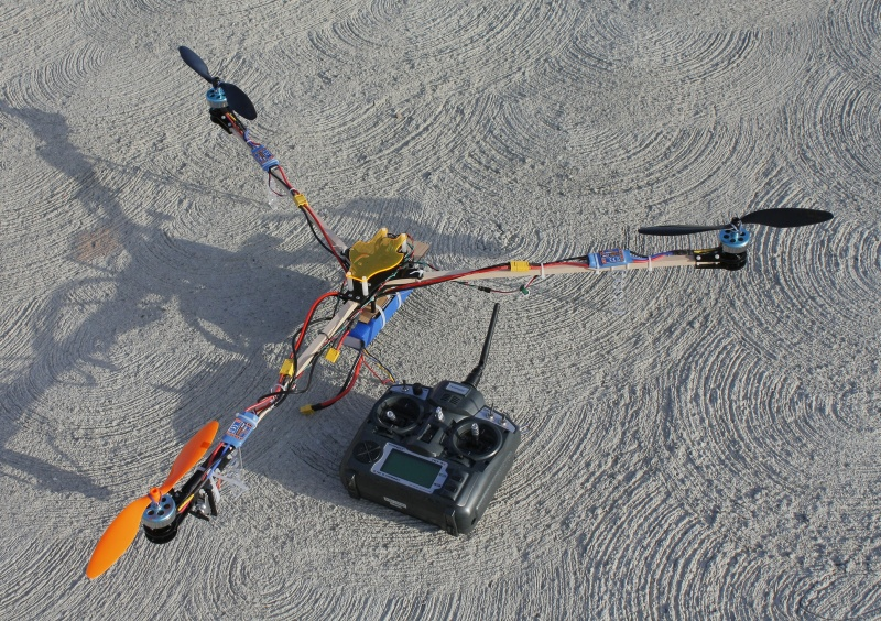 File:Tricopter TX.jpg