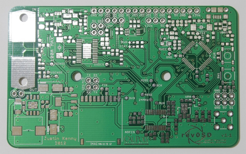 File:Rev0SD PCB Top.jpg